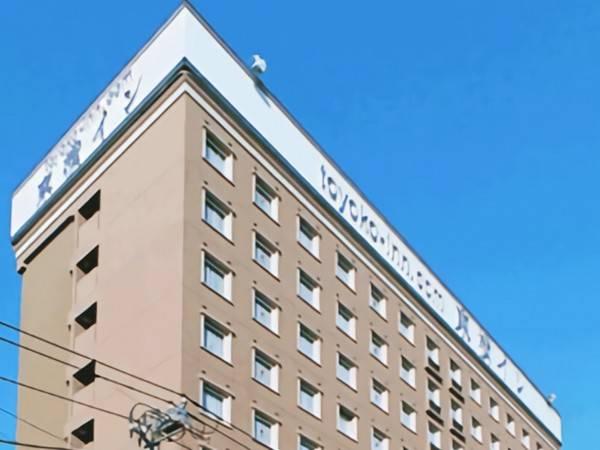 Toyoko Inn Shonan Kamakura Fujisawa-eki Kita-guchi