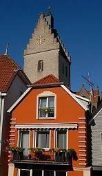 Hotel Storck Gästehaus