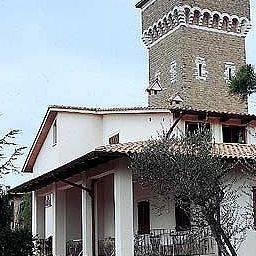 Hotel Albergo Rutiliano