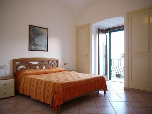 Hotel Colle dell'Ara