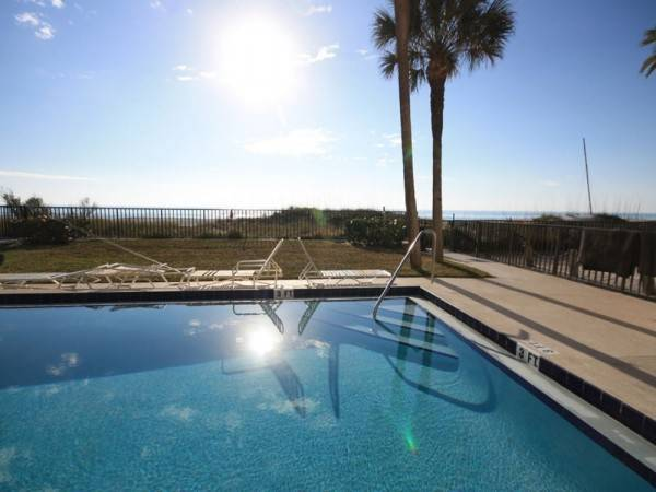 Hotel Shore 502 3 Br condo by RedAwning