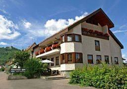 Hotel Beurener Hof