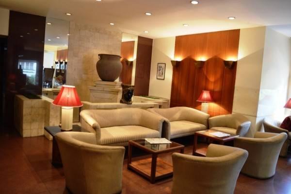 Hotel KOHINOOR EXECUTIVE
