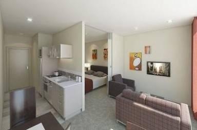 Hotel Quest Taupo