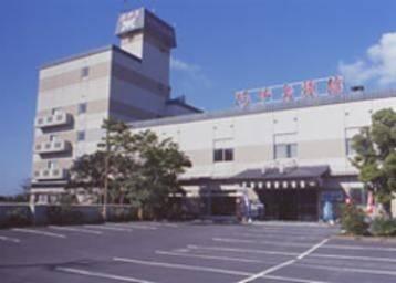 Hotel (RYOKAN) Ayame Ryokan
