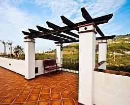 Hotel Apartamentos La Santa Cruz Resort