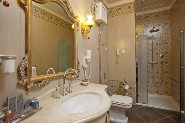 Limak Thermal Luxury Hotel
