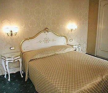 Hotel Locanda Correr