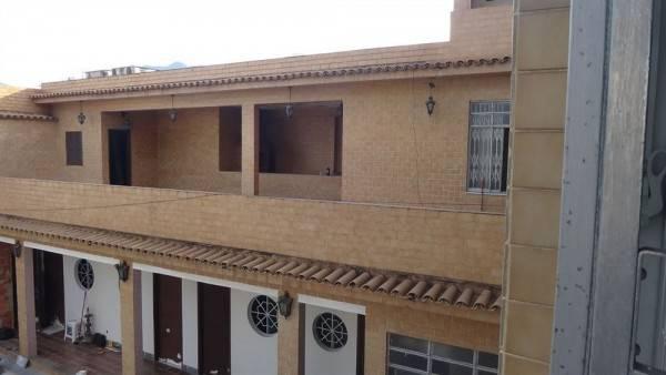 Go2Rio Hostel