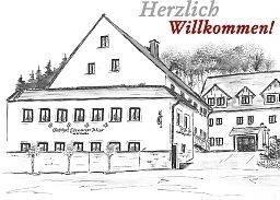 Hotel Schwarzer Adler Landgasthof