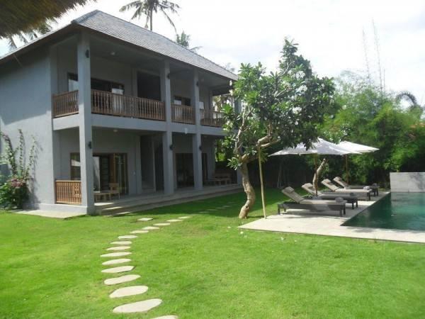 JU'BLU Hotel