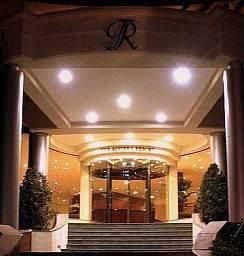 Hotel The All Inclusive Riviera Resort and Spa