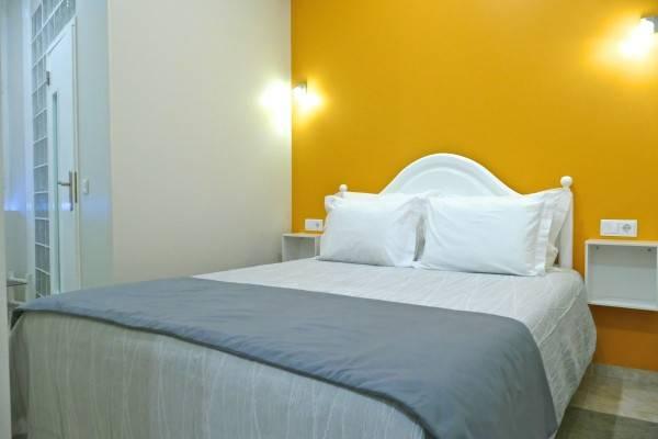 Hotel São Filipe
