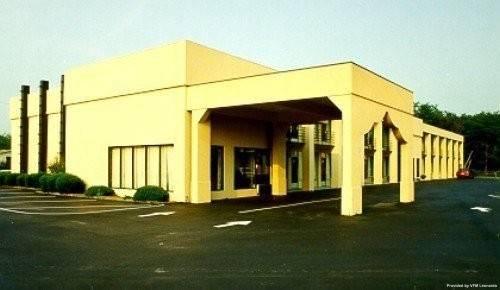 ASTORIA HOTEL DANVILLE NORTH