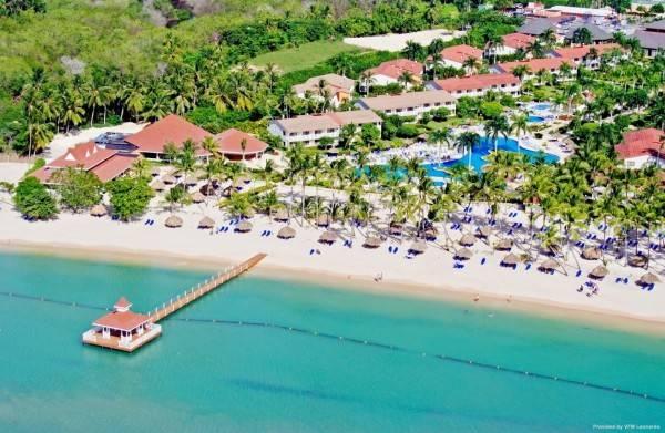 Hotel Grand Bahia Principe All inclusive La Romana