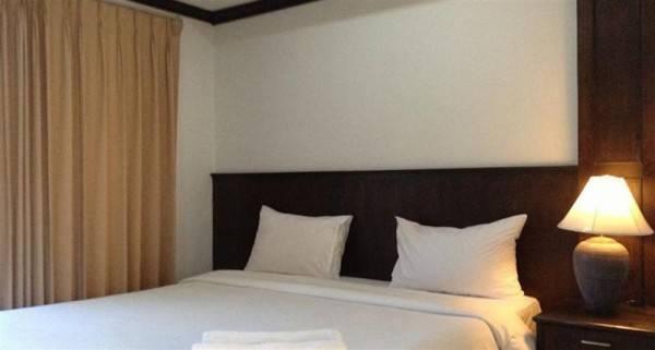Hotel Kamala Phuyai Resort