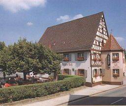 Hotel Rotes Roß
