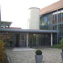 Hotel Oberschwäbischer Hof