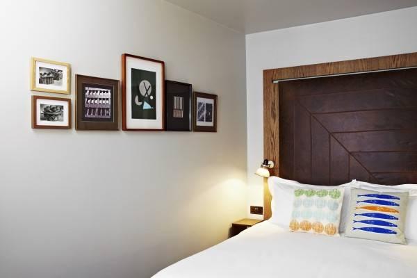 Hotel The Hoxton Holborn