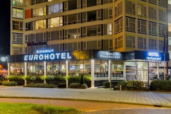 Leeuwarder Eurohotel