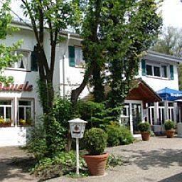 Hotel Läuterhäusle