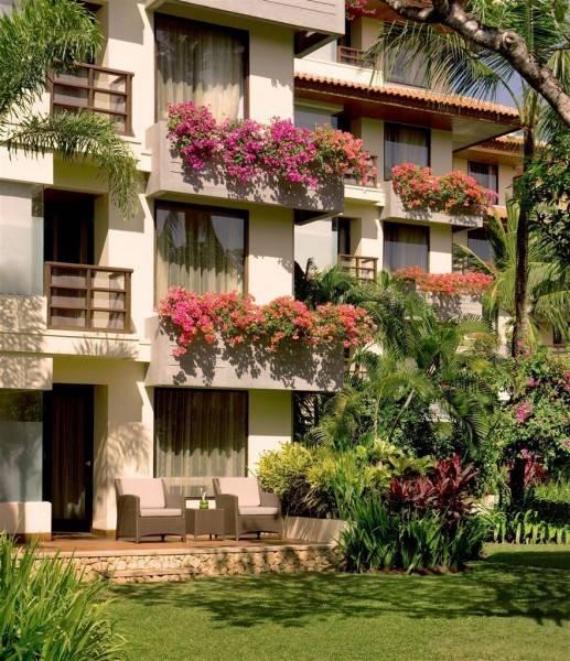 Hotel The Westin Resort Nusa Dua Bali