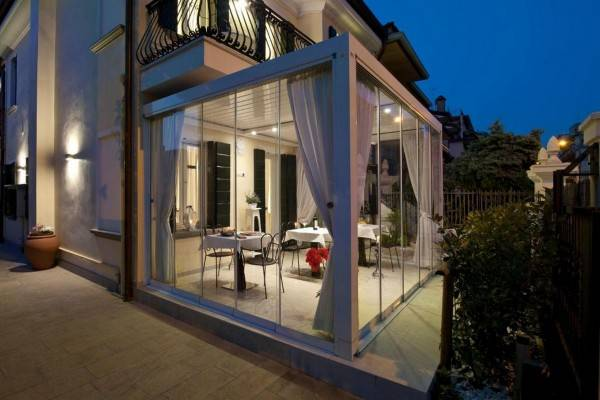 Hotel Chiara Lodge Affittacamere 2 Leoni