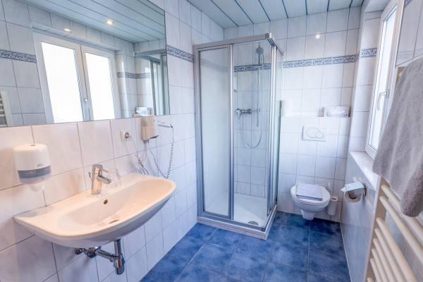 Hotel Gästehaus Lamm