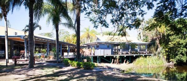 Hotel Kondari Resort