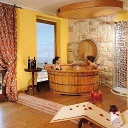 Hotel Relais Todini