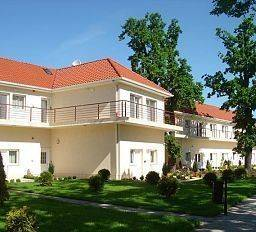 Hotel Andrássy Thermal