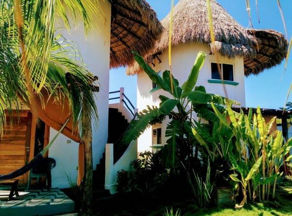 Hotel Nayal Lodge