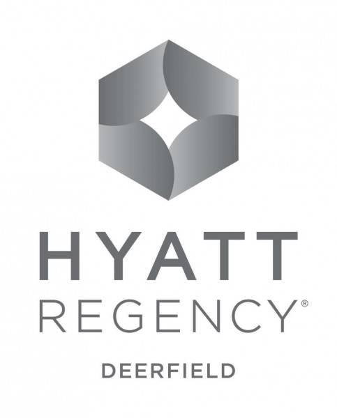 Hotel Hyatt Regency Deerfield