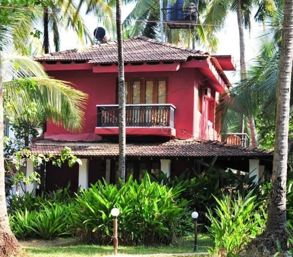 Hotel Montego Bay Beach Village