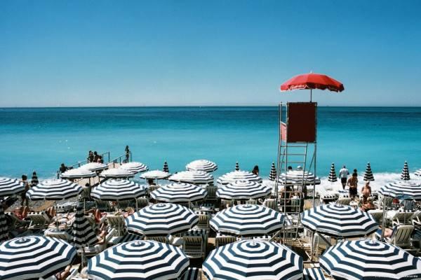 Holiday Inn Express NICE - GRAND ARENAS