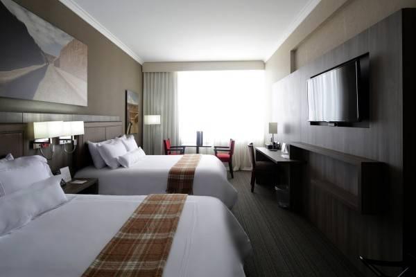 Hotel Casa Andina Premium Trujillo