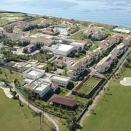 Hotel Playa Granada Club Resort & Spa