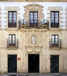 Hotel Casa de los Leones Apartamentos Turísticos