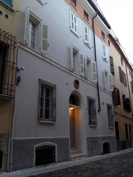 Hotel Residenza Domus Nova
