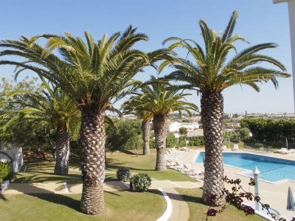 Hotel Parque Monte Verde