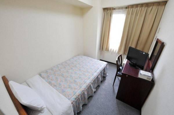 Hotel Sun Palace (Hiroshima)