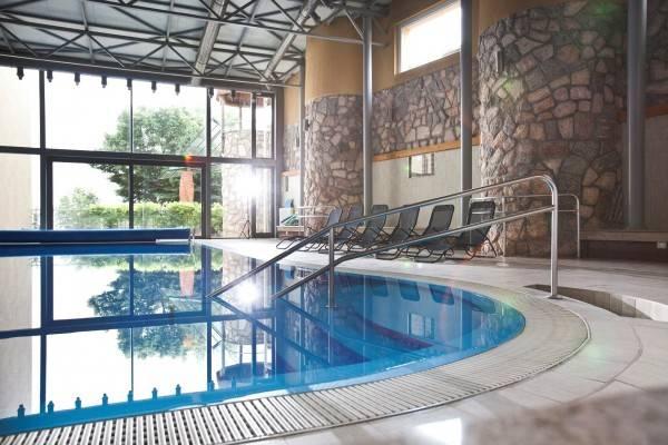 Hotel Makár Sport & Wellness