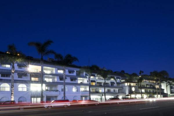 Hotel Riviera Beach & Shores Resorts by Diamond Resorts
