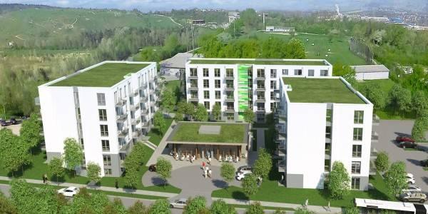 Aparthotel Mainz Am Mainzer Golfclub