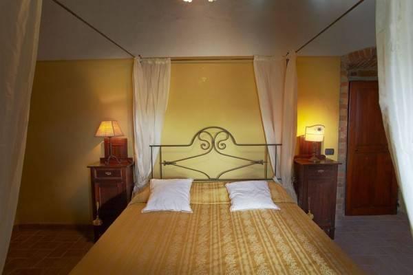 Hotel Relais Colline San Biagio