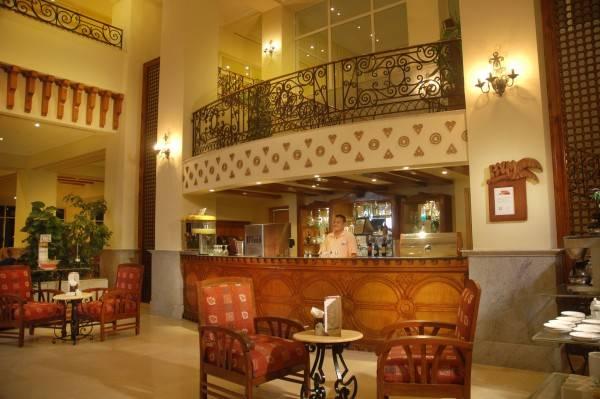 Hotel CLUB AZUR RESOR