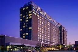 Hotel The Westin Boston Waterfront