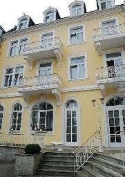 Hotel Milbor