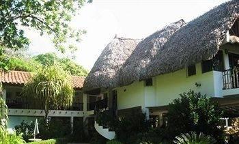 Hotel Casa Guardia Panama