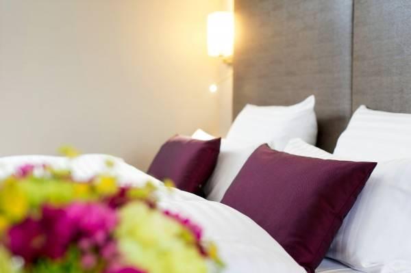 Hotel Good Morning+ Nyköping